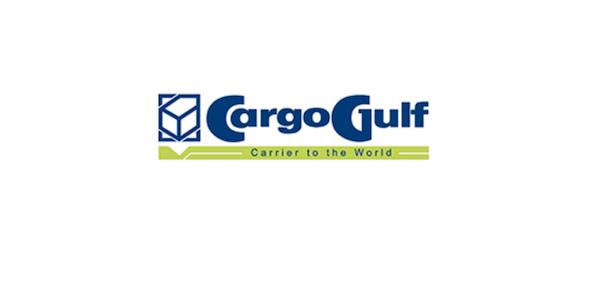 NEW Cargo