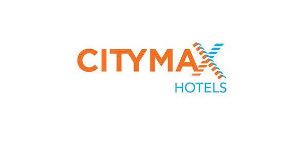 NEW Citymax
