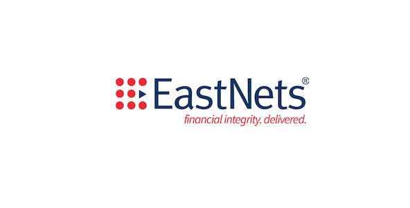 NEW Eastnets