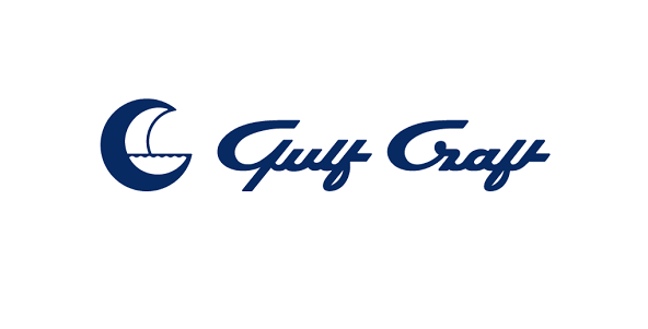 NEW GulfCraft