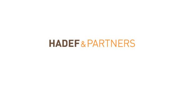 NEW Hadef