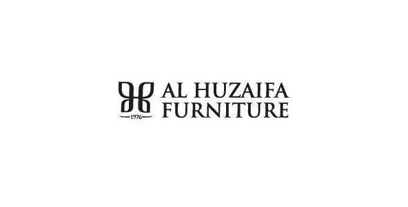 NEW Huzaifa