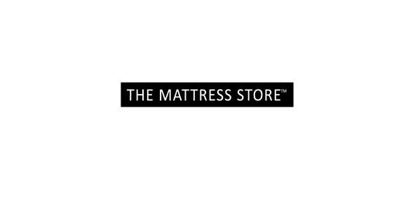NEW MAttress-1