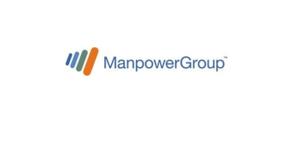 NEW Manpower-1