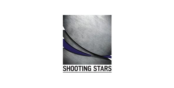 NEW Shooting-1