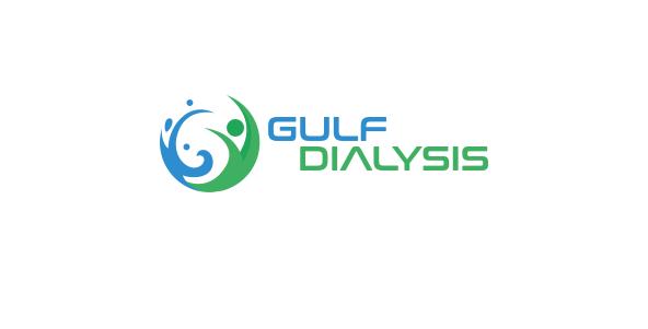 New GULF diyalisis