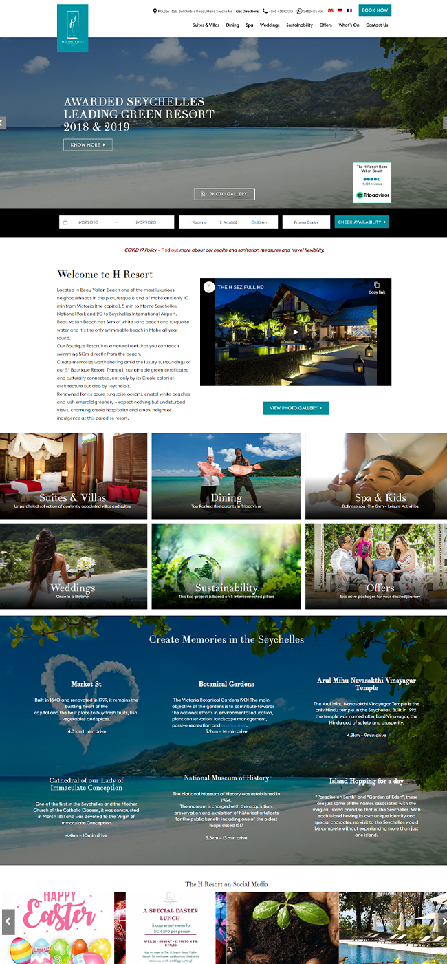 Long-image-(home-page