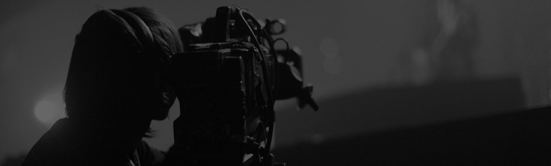 video-production---narrow.jpg