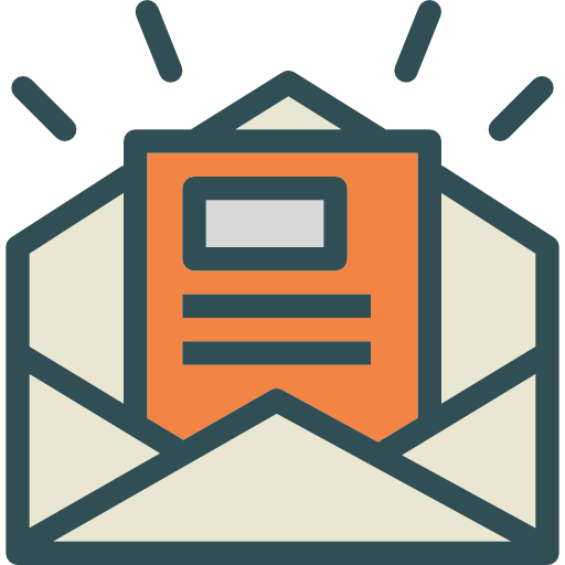Email Newsletters with Nexa Digital, Dubai