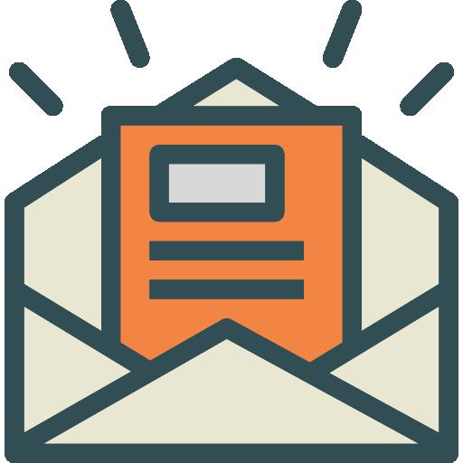Email Newsletters with Nexa Digital, Dubai