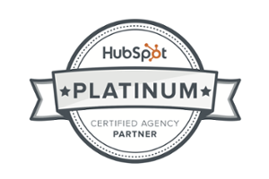 We're proud to officially be HubSpot's number one partner in the GCC and Asia!