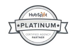 Nexa the region's only Platinum HubSpot Partner Agency