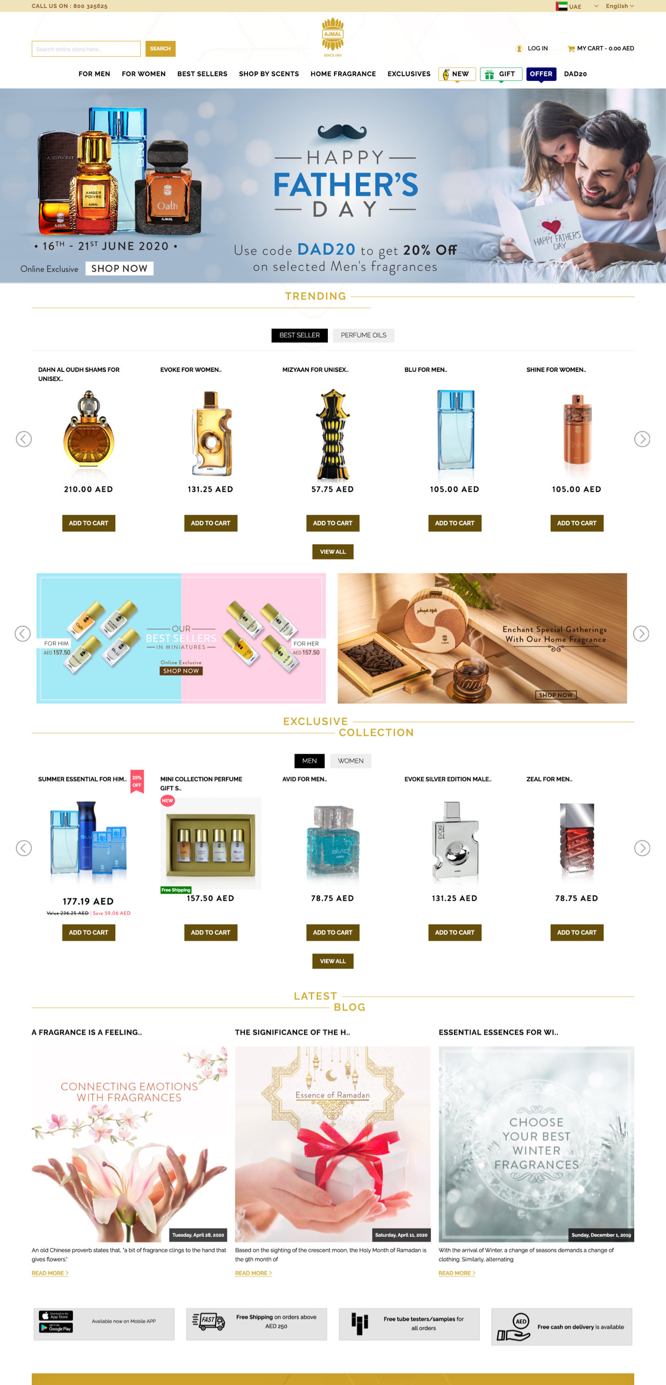 Right Side Webpage Image-4