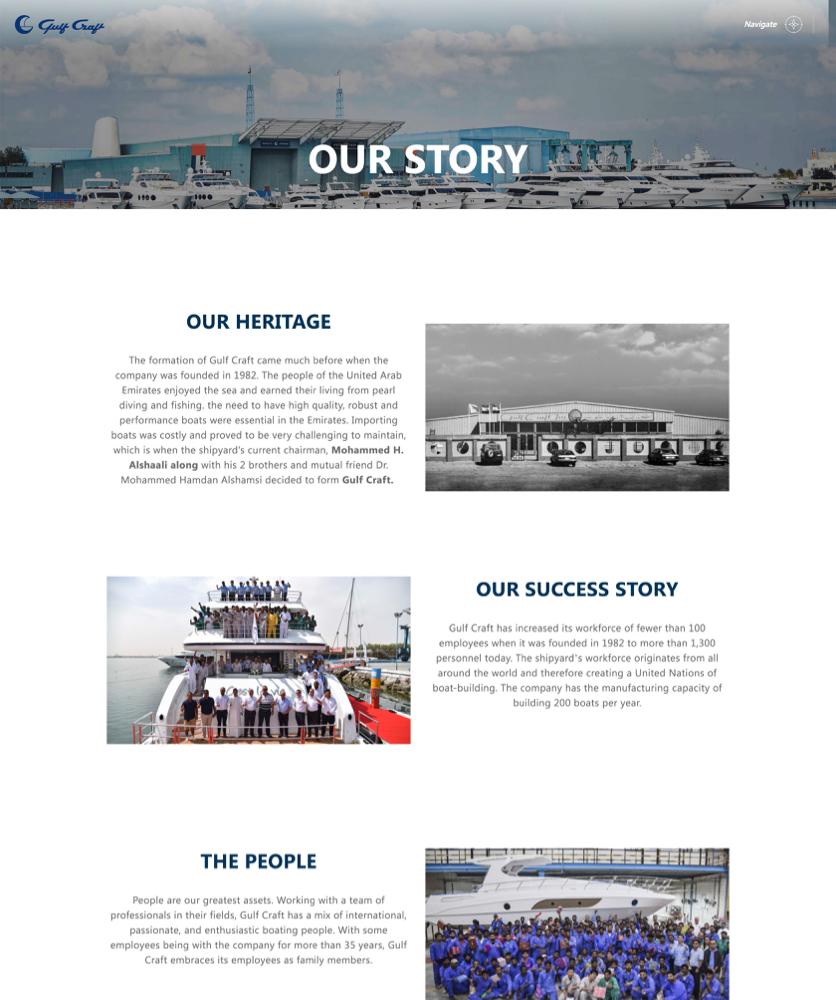 Web Image Gallery 1-Jul-11-2020-06-01-46-35-PM
