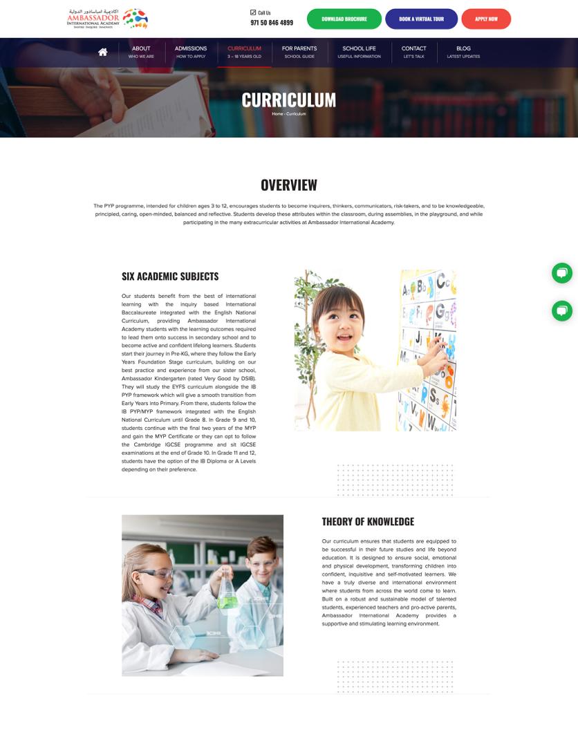 Web Image Gallery 1-Jul-11-2020-07-02-48-97-PM