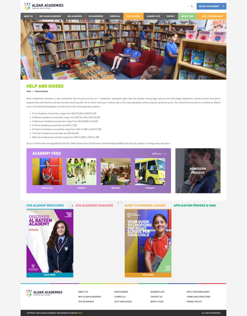 Web Image Gallery 1-Jul-11-2020-07-08-56-73-PM