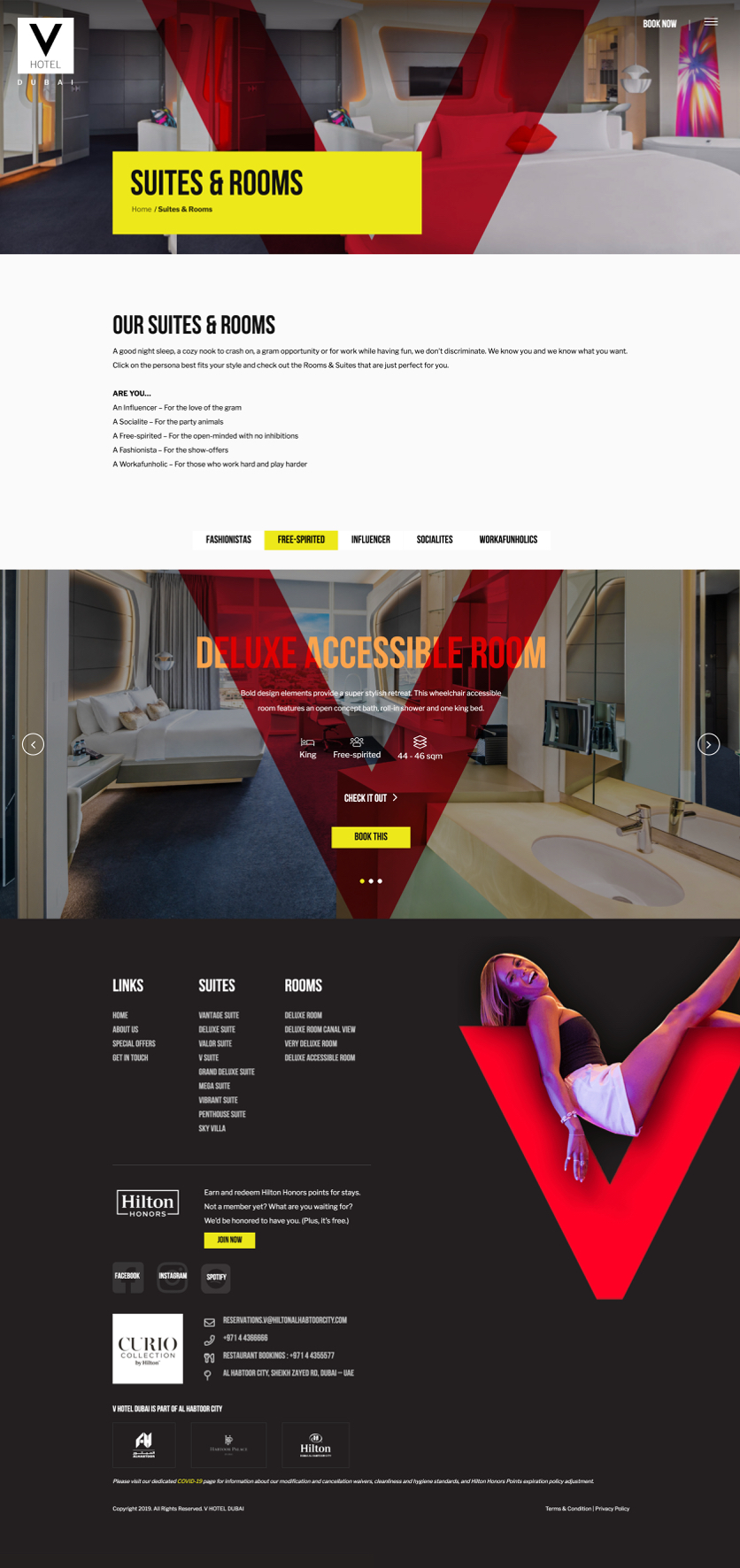 Web Image Gallery 2-1