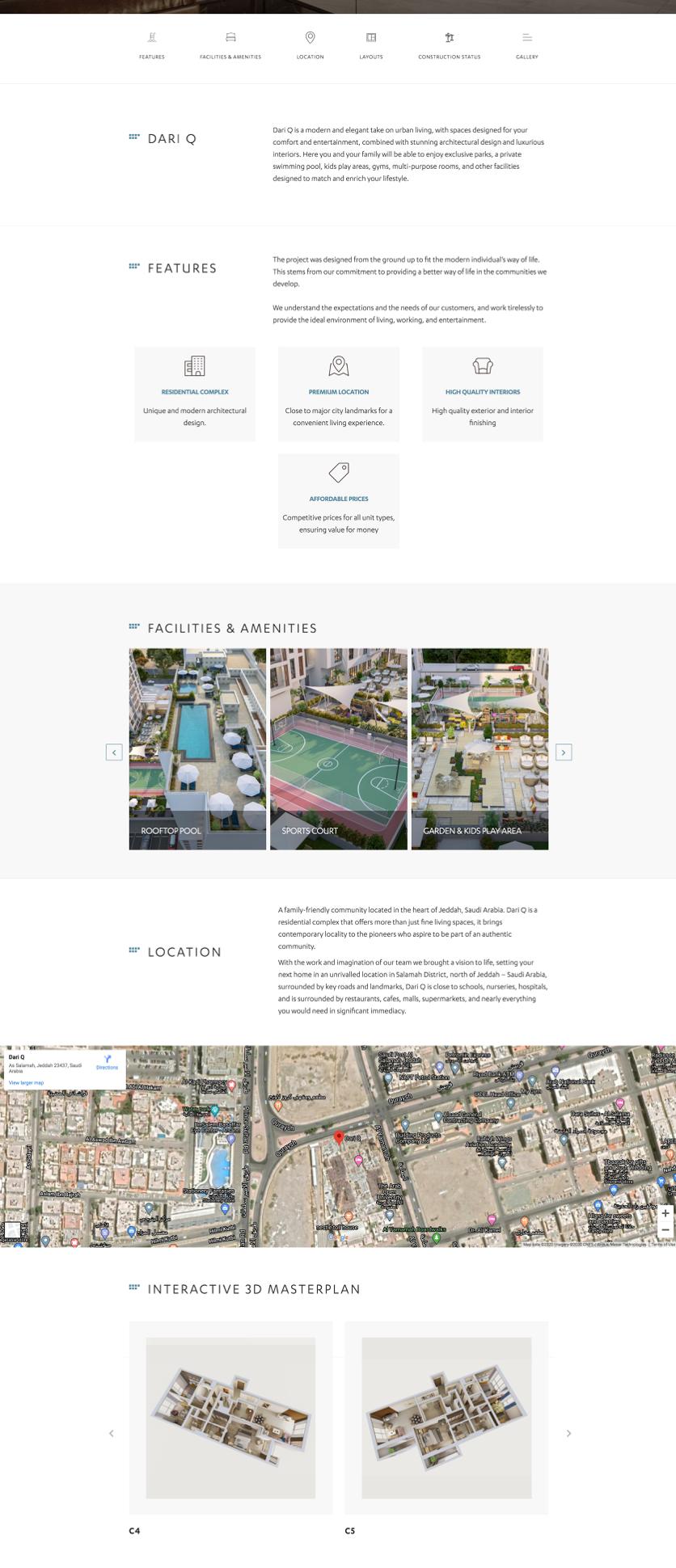 Web Image Gallery 2-Jul-11-2020-05-40-26-62-PM