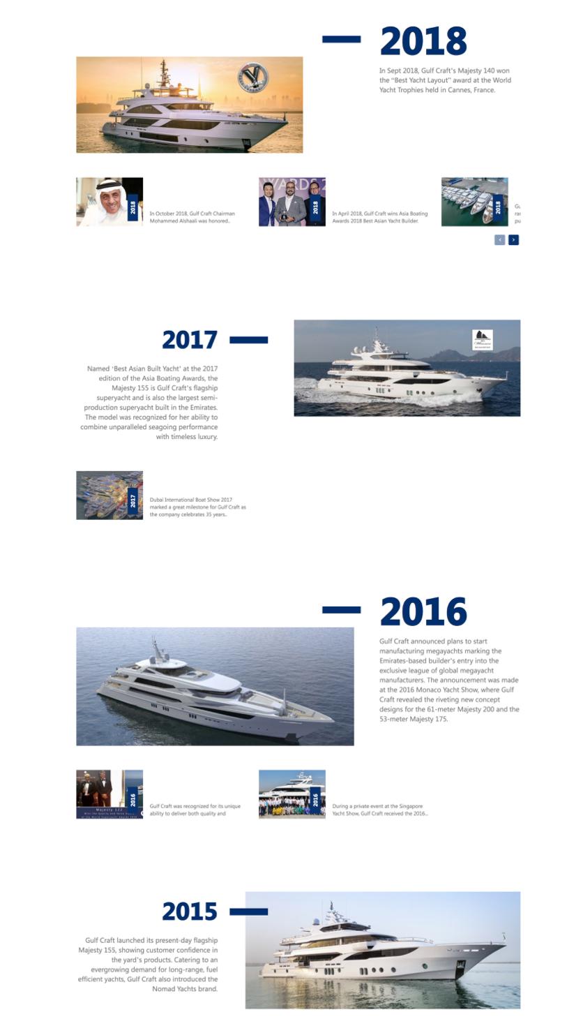 Web Image Gallery 2-Jul-11-2020-06-02-33-81-PM
