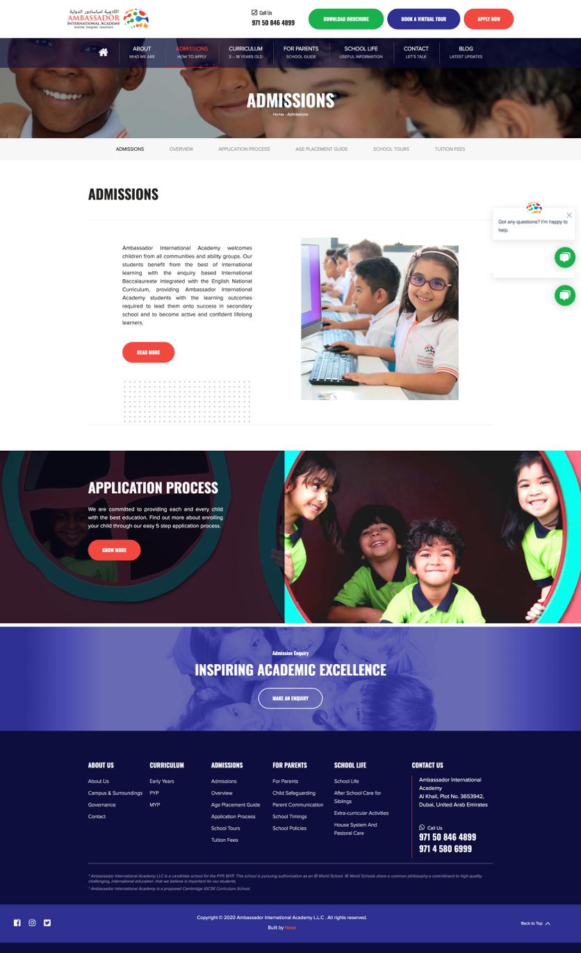 Web Image Gallery 2-Jul-11-2020-07-02-59-87-PM