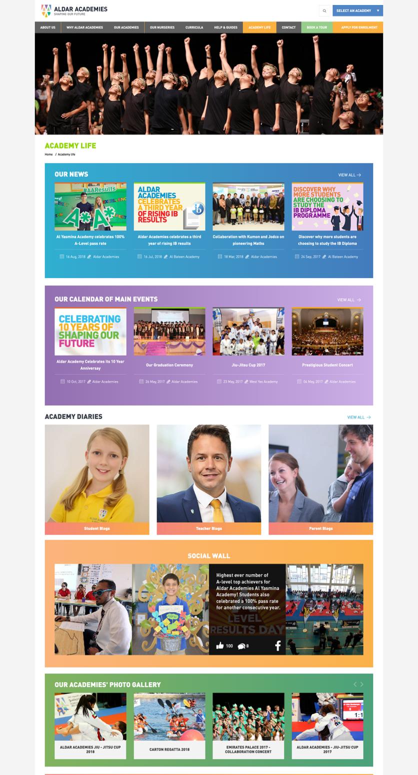 Web Image Gallery 2-Jul-11-2020-07-09-07-32-PM