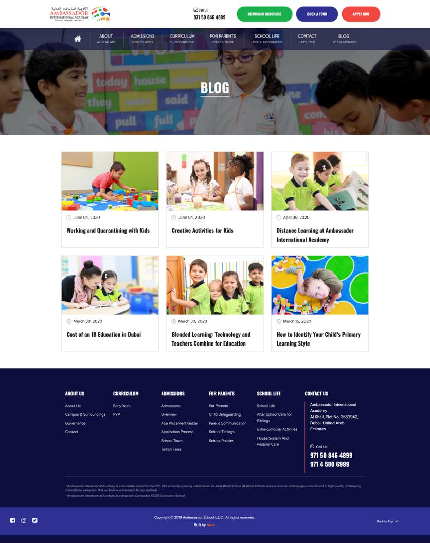 Web Image Gallery 3-Jul-11-2020-07-03-08-50-PM
