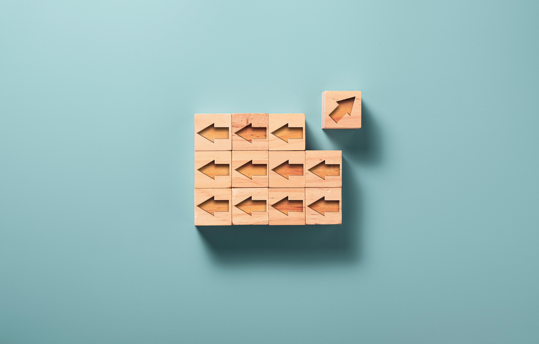 Fad, Trend, or Movement: Is Disruptive Marketing Still Relevant?