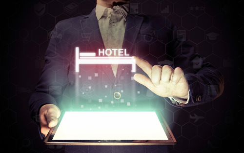 11 Effective Hotel Digital Marketing Strategies to Get More Bookings in 2021