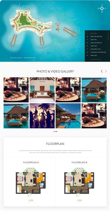 web-image-gallery3